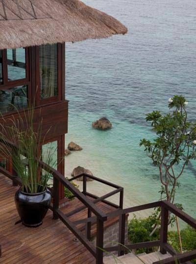 BLV Why Book With Bali Luxury Villas