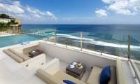 4 Bedrooms Villa Anugrah in Uluwatu